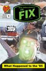 http://thefixsite.com/fix/Fixone.jpg